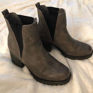 MIA Jody Chelsea Boot size 7.5